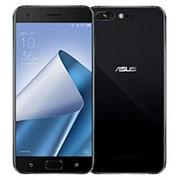 Мобильный телефон Asus ZenFone 4 Pro (ZS551KL) 64GB Black фото