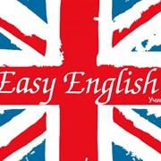 Интенсивный курс английского языка с носителями языка фото
