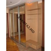 Мебель для прихожих, арт. 4 фото
