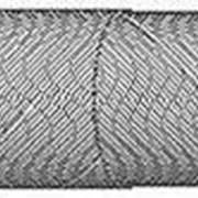 Рукава для сварочных работ аргоновый Ø8,0мм фото