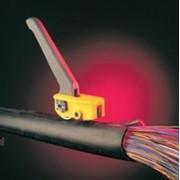 KMS-K Нож-резак для разделки оболочки кабеля фото