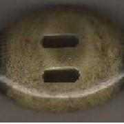 Оптовая торговля пуговицами. Услуги по оптовой торговле пуговицами, металофурнитурой, пуговицами для спецодежды. Оптовая торговля пуговицами. фото