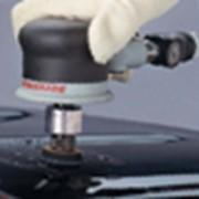 Шлифовальная машинка Dynabrade Mini-Dynorbital фото
