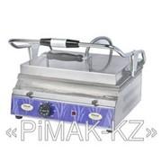 Контактные грили и тостеры электрический фото