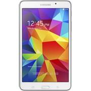 Планшет Samsung Galaxy Tab 4 7.0 8GB 3G (White) SM-T231NZWA фото