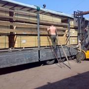 Заказать пиломатериалы комплектные блочные на Экспорт, Житомир фото