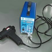 Оборудование резательное плазменное Горынычъ ГП37-10