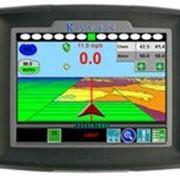 Многофункциональный полевой компьютер Envizio Pro II OmniStar HP/XP фото