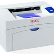 Принтер Xerox Phaser 3117 фото