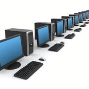 Поставка оборудования и программного обеспечения фото