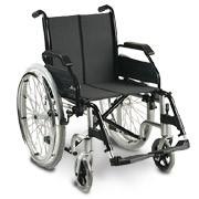Кресла-коляски фото