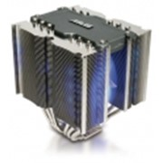 Система охлаждения для процессора фотография