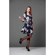 Платье Белорусской фабрики ASPO Felice  фото