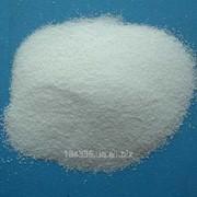 Бензойнокислый натрий 2кг фото