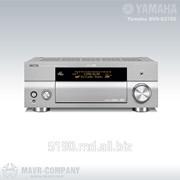 DVD-проигрыватель Yamaha DVD-S2700 фото