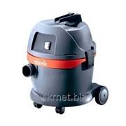 Профессиональный пылесос Starmix GS 1020 HK фото
