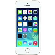 5S 64Gb IPhone Apple смартфон, Золотистый фото