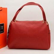 Сумка Louis Vuitton 51128 фото