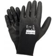 Перчатки с полимерным покрытием Ejendals ® 861 (пр-во Швеция) фото