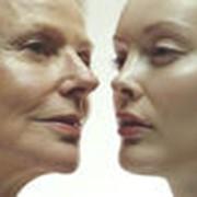 Лазерная шлифовка кожи фото