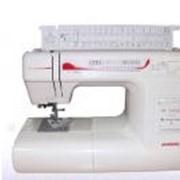 Машина швейная Janome - My Excel W23U фото