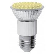 Аксессуар для проектора Acme Lamp LP (3W50000hJDRE27) фото