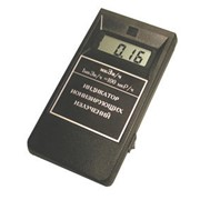 Радиационный контроль, определение ионизирующего излучения (радиации) от металлолома, складских помещений и груза фото