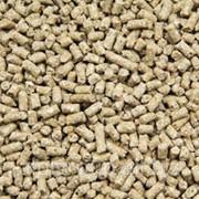 Белково-витаминно-минеральный концентрат 7420, 25% фото