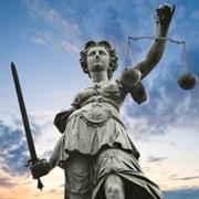 Представительство в суде в Костанае фото