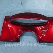 Пластик Руля Honda Pcx фото