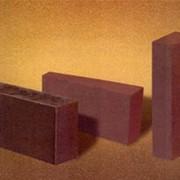 Шпинелиднопериклазовые термостойкие изделия ТТ 202-48-2004. фото