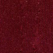 Резинка башмачная - 153 фото