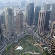 Поставка строительных материалов из Китая фото