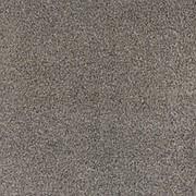 Ковролин Ideal Xanadu 166 коричневый 4 м рулон фото