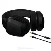 Наушники Razer Tiamat Expert Headset 2.2 фото