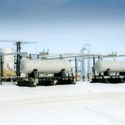 Монтаж технологического оборудования в Казахстане фото