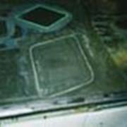 Стыковка конвейерных лент холодным/горячим методом фото