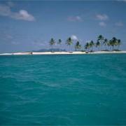 Морской туризм фото