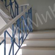 Лестница - вариант 17 фото