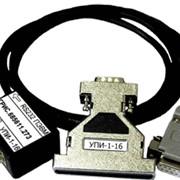 Программное обеспечение для автоматизированых узлов учета газа фото