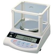 Весы лабораторные фото