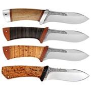 Разделочные ножи Скинер фото