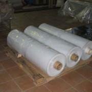 Пленка полиэтиленовая термоусадочная по ГОСТ 25951 – 83 фото
