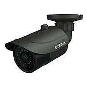 SVI-S342VSM PRO (цена по запросу) Уличные камеры cистемы видеонаблюдения Satvision фото