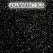 Ковролан TUFTEX TWIST 97, серый 4м. фото