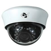 IP-видеокамера AND-24MVFIRP-20W/2,8-12 для системы IP-видеонаблюдения фото