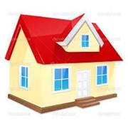 Улучшение жилищных условий фото