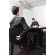 Проверки на полиграфе при служебных разбирательствах фото