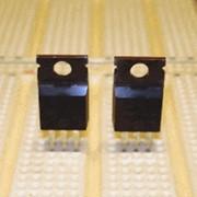 Приборы полупроводниковые фото