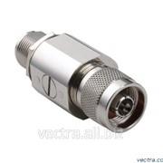 Грозоразрядник D-Link ANT70-SP фото